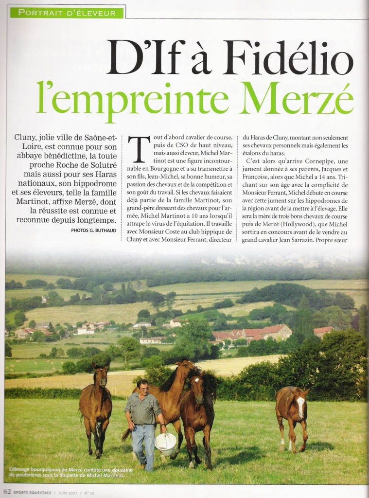 martinot-merze-sports-equestres-1