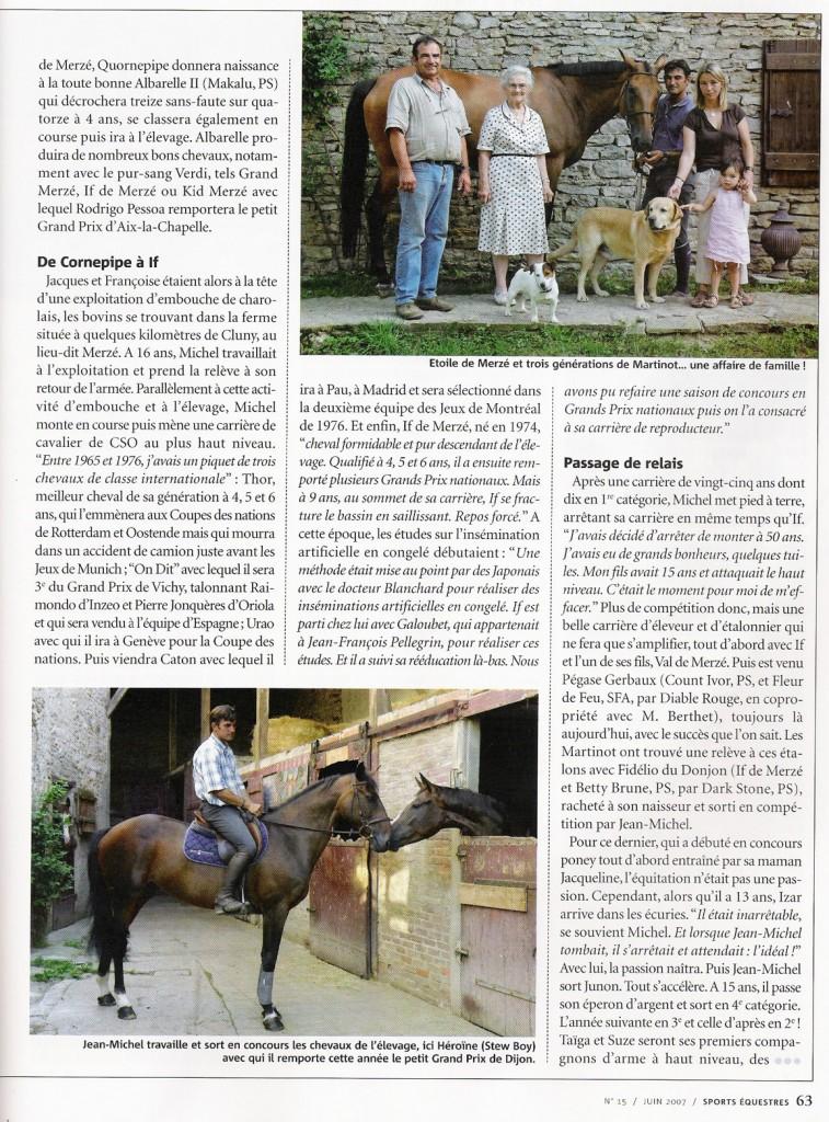 martinot-merze-sports-equestres-2