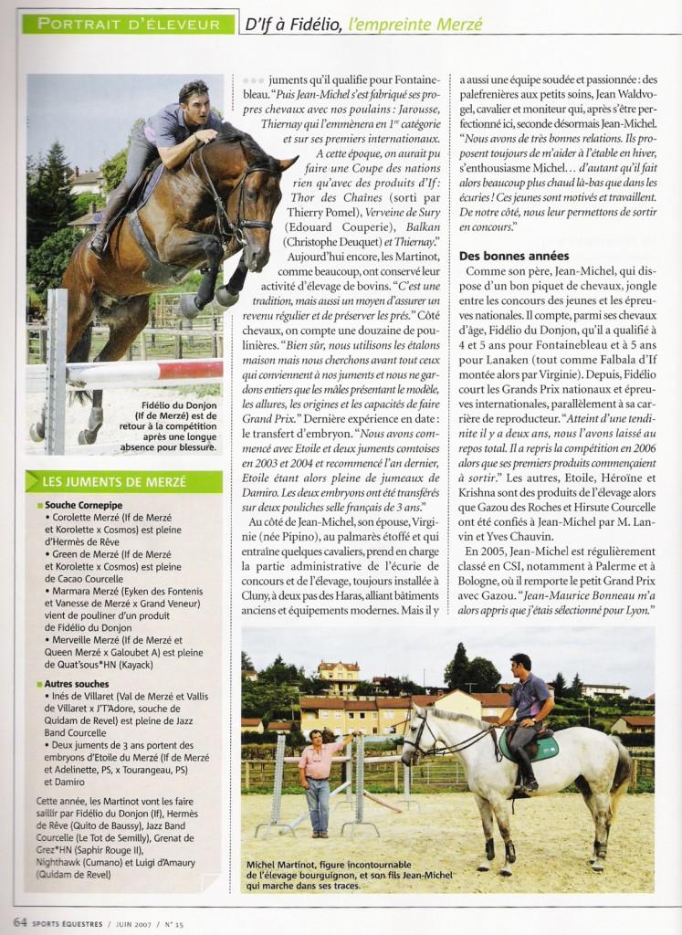 martinot-merze-sports-equestres-3