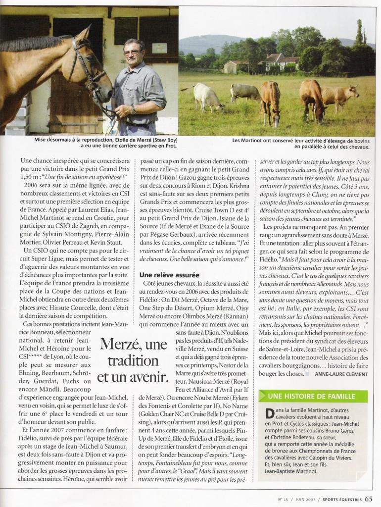 martinot-merze-sports-equestres-4